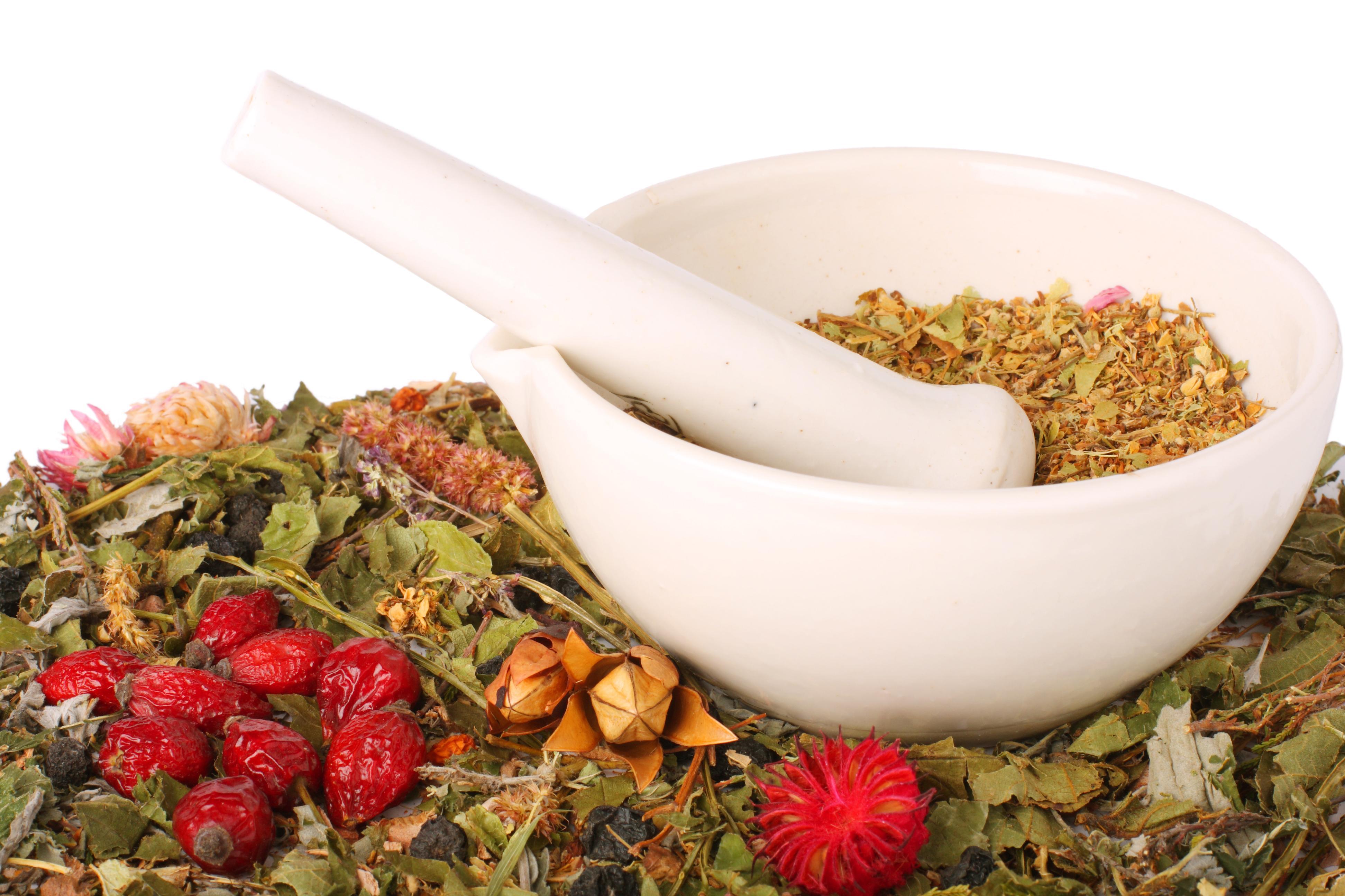 монастырский чай для похудения отзывы